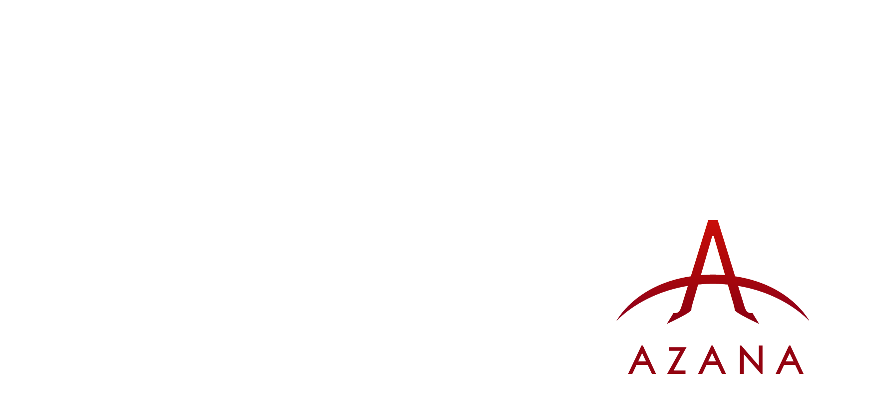 innovate the future